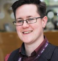 Dr Beth Montague-Hellen