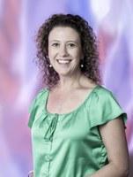Erika Cretney