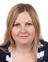 Eva Hnatkova