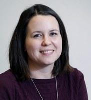 Dr Heather MacKenzie