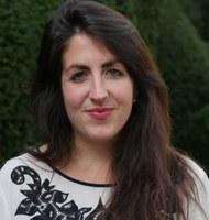 Dr Jasmine Hunter Evans