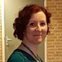 Katie Wheat