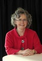 Lisa Rippingale