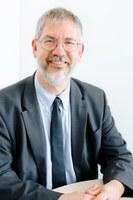 Michael Matlosz