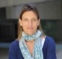 Dr Michela Bertero