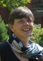 Miep Helfrich