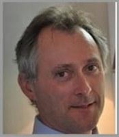 Mr Stefaan Hermans