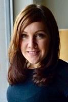 Dr Nicki Cranna