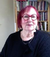 Pat Thomson