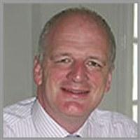 Prof Andrew George