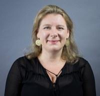 Professor Grace Lees-Maffei