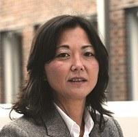 Aline Giordano