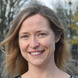 Anna Price