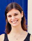 Christina Fuentes Tibbitt