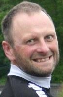 Ian Archer