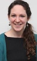 Isabel Franke-Chaudet