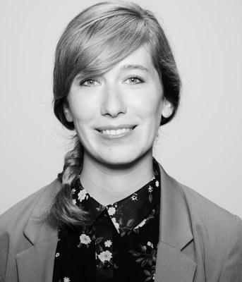 Carole Chapin