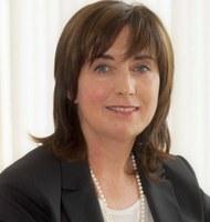 Dr Catherine Halbert
