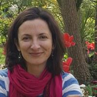 Celia Monteiro