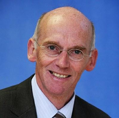 Conor O'Carroll