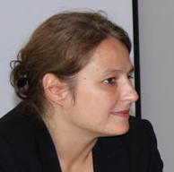 Fabienne Gautier
