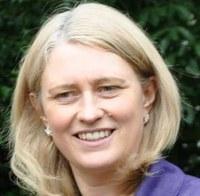 Jane Wellens