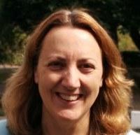 Janet De Wilde