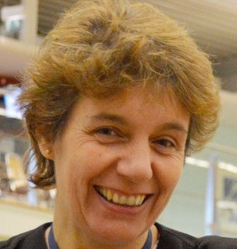 Karen Bill