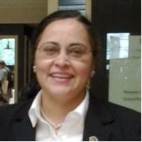 Shailey Mincoha