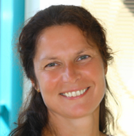 Christiane Wüllner
