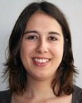 Dr Alison Leggett