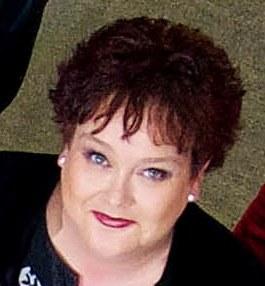 Emma Sanden Hesketh