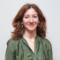 Carolina Marí
