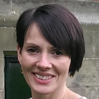 Dr Karen Clegg