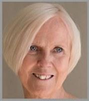 Dr Anne Boultwood