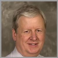 Dr David Stanley