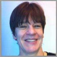 Dr Gail de Blaquiere