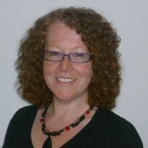 Dr Jane Sugars