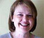Dr Janine Stockdale