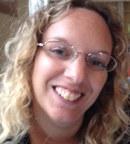 Dr Jennifer Roddis