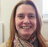 Dr Linda Wainwright