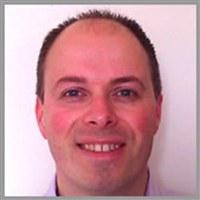 Dr Paul Bennett