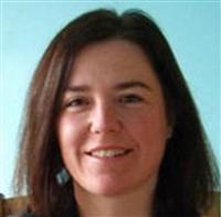 Dr Rachel Cowen