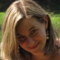 Dr Rebecca Braun