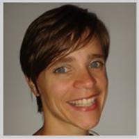 Dr Rebekah Smith-McGloin