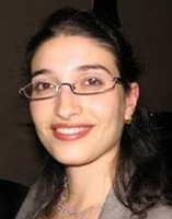 Elena Shvets