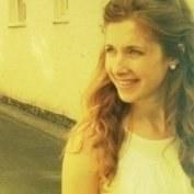 Elise Glen