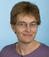 Ellen Donovan