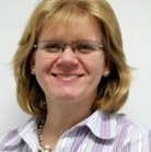 Emily Cieciura