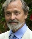 Prof Geoffrey Boulton